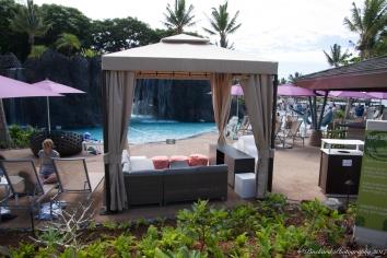 Wailea_Beach_Resort_Maui-9885
