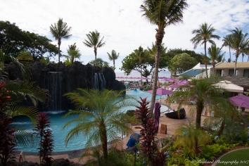 Wailea_Beach_Resort_Maui-9886