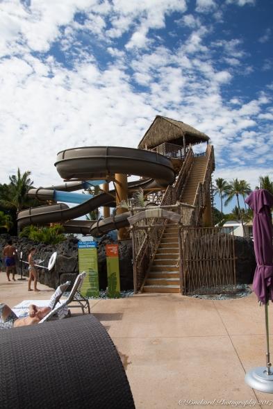 Wailea_Beach_Resort_Maui-9887
