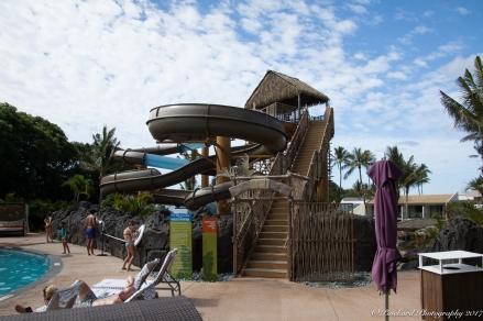 Wailea_Beach_Resort_Maui-9888