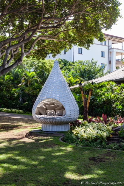 Wailea_Beach_Resort_Maui-9903