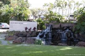 Wailea_Beach_Resort_Maui-9907