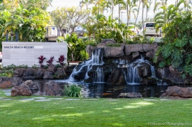 Wailea_Beach_Resort_Maui-9908