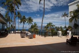 Wailea_Beach_Resort_Maui-9909