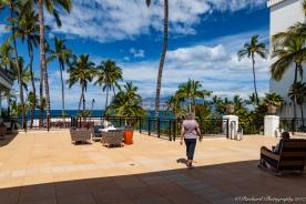 Wailea_Beach_Resort_Maui-9910