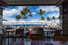 Wailea_Beach_Resort_Maui-9911