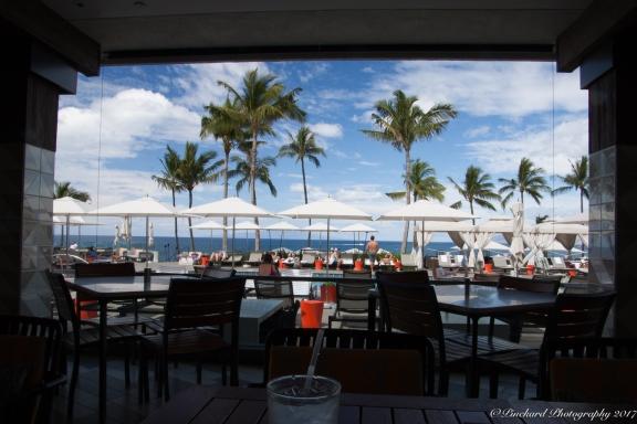 Wailea_Beach_Resort_Maui-9912