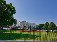 Washington_DC_18
