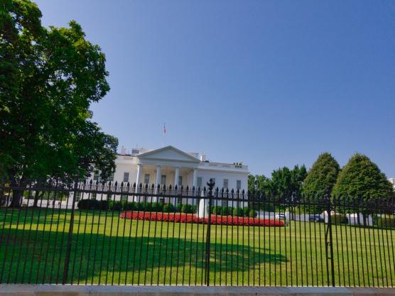 Washington_DC_18