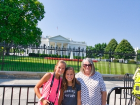 Washington_DC_20