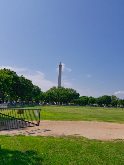 Washington_DC_39