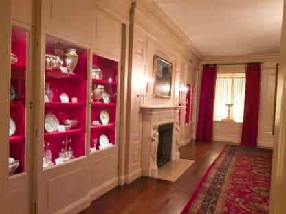 White_House_25