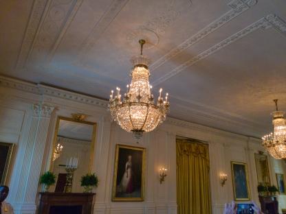 White_House_28