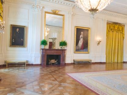 White_House_29
