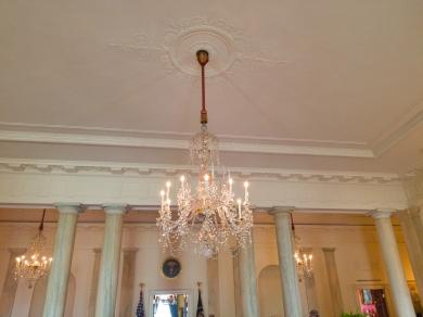 White_House_55